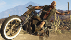 gtaonlinebikersfeatured