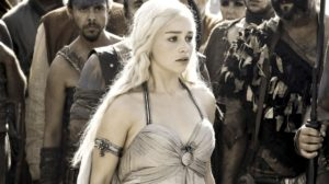 PlayStation 4 & PlayStation 3 Receive HBO Now
