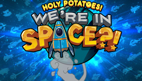 holypotatoeswereinspacefeatured