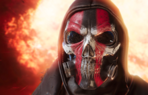 The Voice of Freedom DLC for Homefront: The Revolution is Now Available