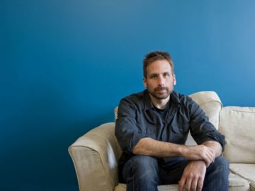 Ken Levine Next Video Game Takes Inspiration From Middle-earth: Shadow of Mordor