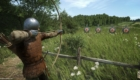 kingdomcomedeliverancedeepsilver14