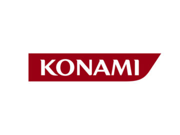 Konami Is Looking At What Titles To Bring To The Switch