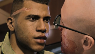 Mafia III Dev Says It Wasn't Aiming Towards Making a Social Statement; Story-Telling Games is Part of Their Identity