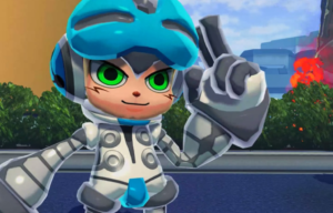 Mighty No. 9's Controversy Isn't Over Yet