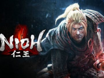 NioH: Complete Edition Launching On PC Via Steam November