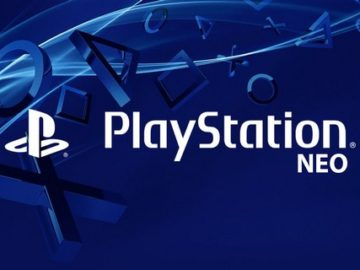 PlayStation-NEO
