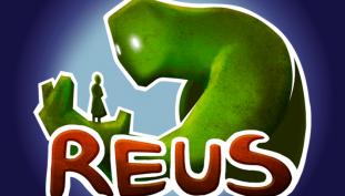 Reus Coming to Consoles Next Month