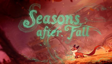 seasonsafterfallimpressionsfeatured