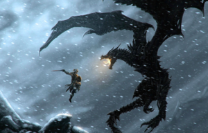Skyrim: Special Edition – 10 Things You Need to Know When Starting a New Game