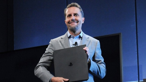 PS4 Pro: How to Transfer Saves, Files & Games From the