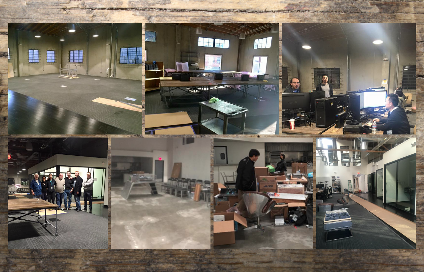 starcitizencaliforniaofficeconstruction