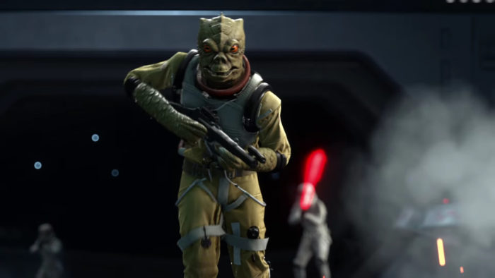 star wars battlefront 2 patch notes march 2019