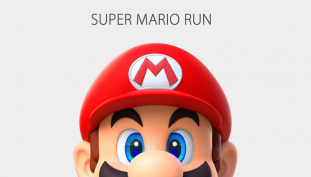 Reminder: Super Mario Run Is Now Available For Android