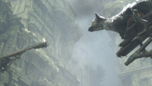 Time and Hype Killed A Gaming Masterpiece; Story of The Last Guardian's Death 7 Months After Release
