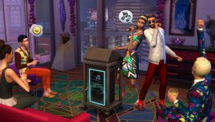 The Sims 4 Update 1.04 Allows to Freely Rotate Objects and Fix Restaurant-Related Bugs