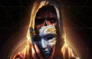 What's the Meaning of Torment: Tides of Numenera?