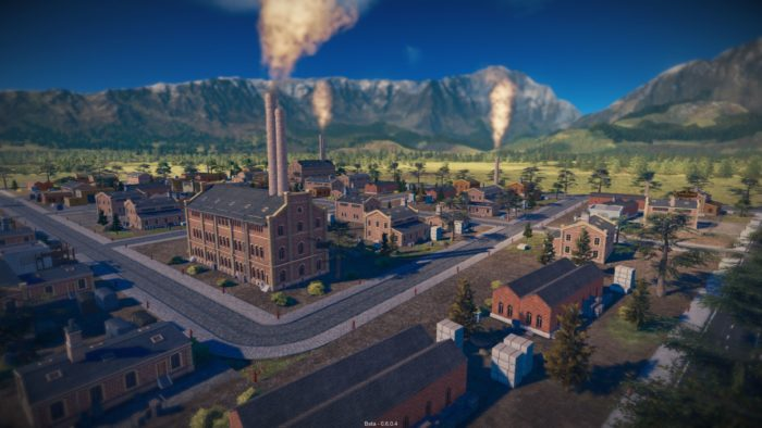 UrbanEmpire_Screenshot_11