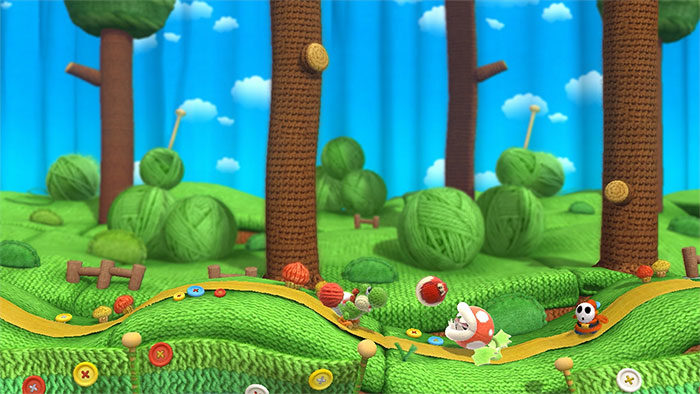 yoshis-woolly-world-394p-wallpaper