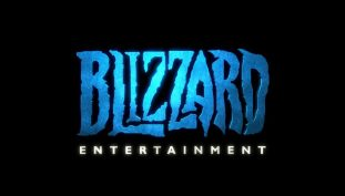 Blizzard's Hiring For New Mobile Video Game?