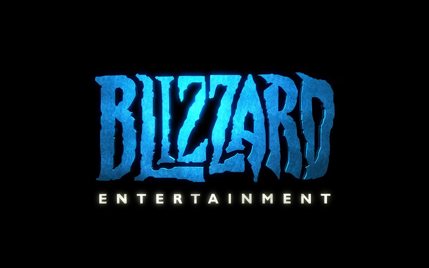 Blizzard Working on New Mobile Game, According to Job Posting