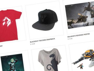 destiny_rise_of_iron_bungie_store_refresh
