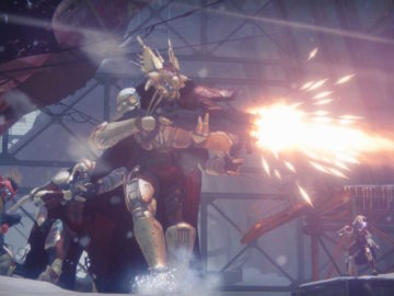 destiny_rise_of_iron_story_mission_2_5