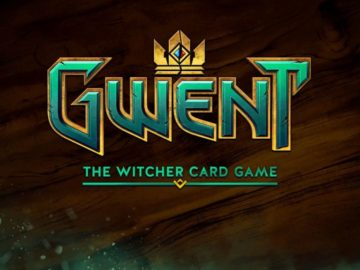 Gwent Developers Challenges Players To Kill Their Servers