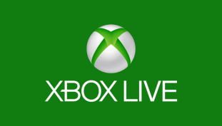 Xbox Live Will Be Free This Weekend