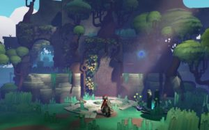 PAX West: Hands On With Hob
