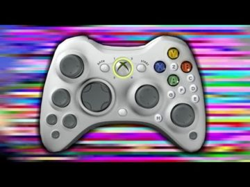 10 Video Game Controller Facts You Probably Didn't Know