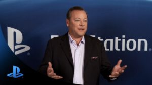 Former Sony Executive Thinks Back To PlayStation 3 Shaky Launch