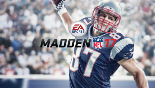 """Madden NFL 17 Receives a """"Tuning"""" Update; Changes Detailed"""