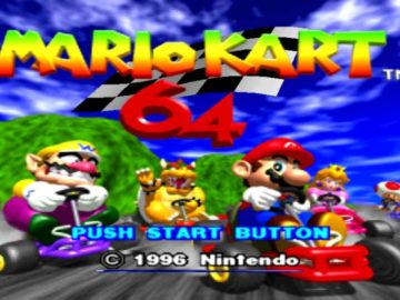 Nintendo 64 Emulator For Xbox One Has Been Taken Down
