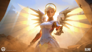mercy-theatrical-wide