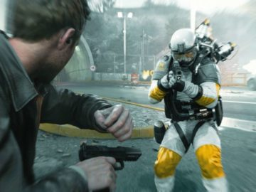 quantum_break-3