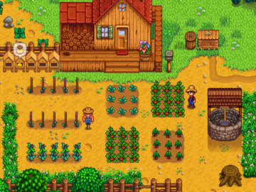 stardew-valley-getting-multiplayer-mac-and-console-release-2