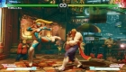 street_fighter_v_pc_4k