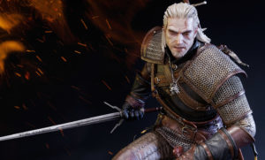 the-witcher-wild-hunt-geralt-of-rivia-statue-prime1-feature-902851
