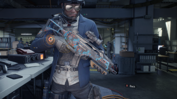 the_division_g36-1152x648