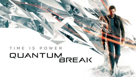 Quantum Break: Timeless Collector's Edition Will Be Released This Month