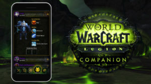 wow-legion-companion-app