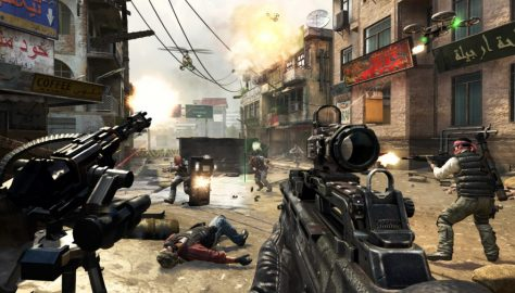 3961call_of_duty_black_ops_ii_overflow_2