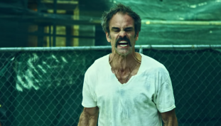Corridor Digitals Shows Off A Live-Action Grand Theft Auto V Video Featuring Steven Ogg