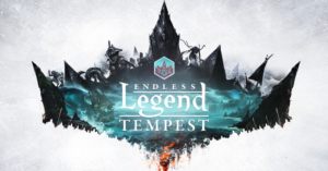 Endless Legend Tempest Expansion Launches This Month