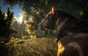 Ark: Survival Evolved Gets Procedurally Generated Maps