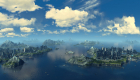 anno2205frontiers1