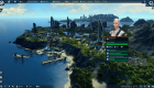 anno2205frontiers2