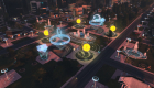 anno2205frontiers3