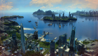 anno2205frontiers4